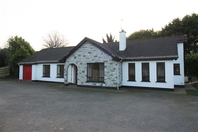 Main image for Bromley, Kilpedder, Wicklow