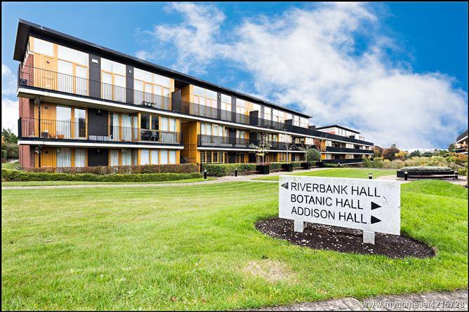 Main image for 46 Riverbank Hall, Addison Park, Glasnevin, Dublin 11