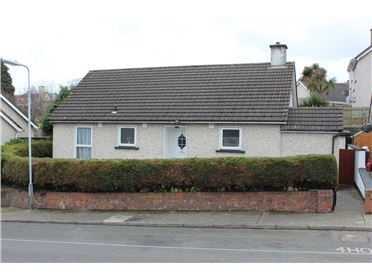Photo of 23 Crinion Park, Wicklow, Wicklow