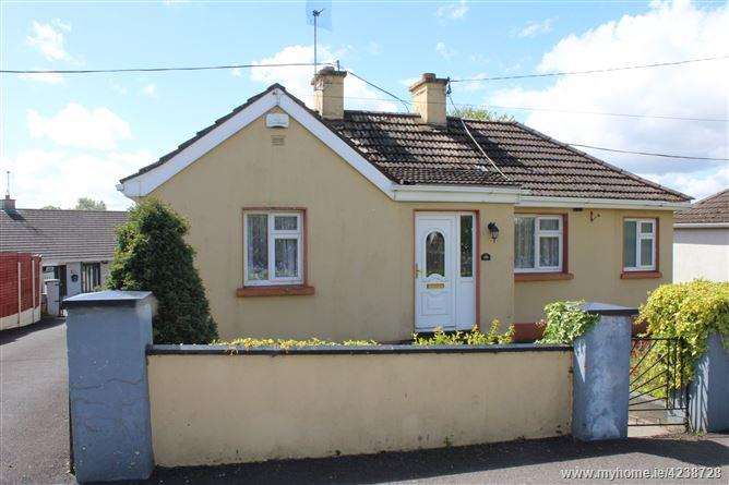 1280 Melitta Road, Kildare Town, Kildare