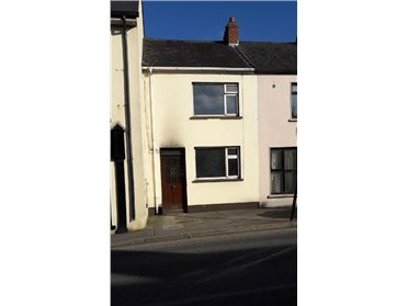 Photo of 1 York Street, Castleblayney, Monaghan