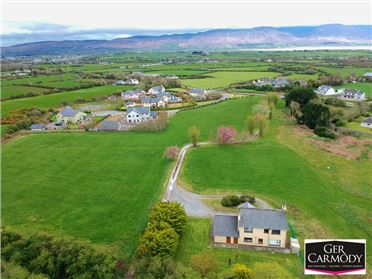 Main image of Ballyroe, Tralee, Kerry