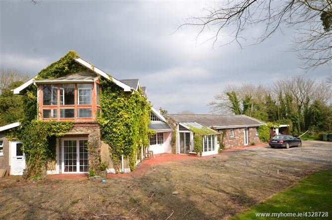 Main image for Ascurra, Creadon, Dunmore East, Waterford