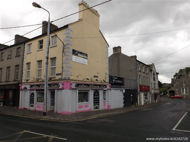 Main image for Leinster St, Athy, Kildare