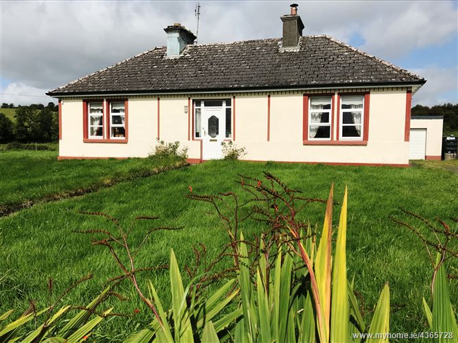 Main image for Collagh, Swinford, Mayo