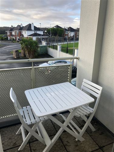 Main image for Barna Road Apartment,Cappagh Road