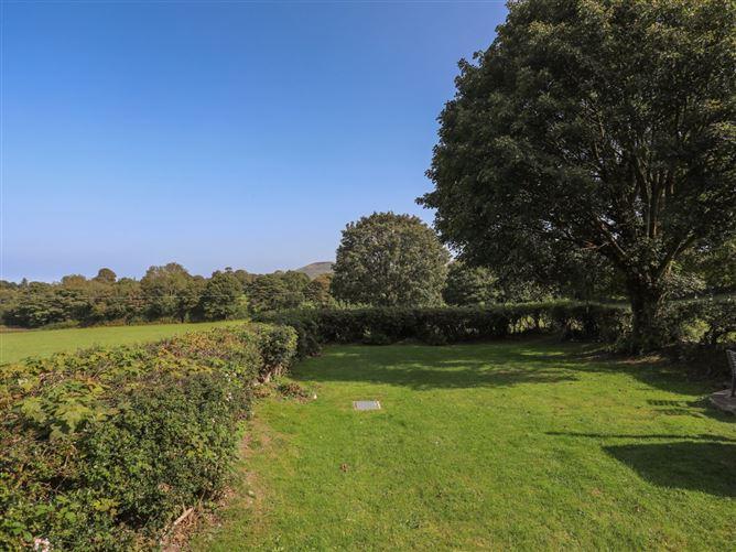 Main image for Bodfeurig Farm Cottage,Bethesda, Gwynedd, Wales