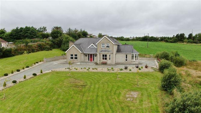 Main image for Listillion, Letterkenny, Donegal