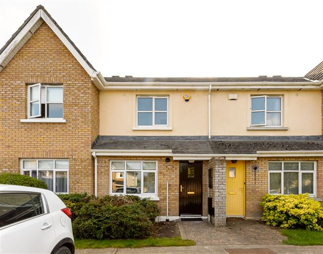 Main image for 10 Eastham Court, Bettystown, Meath