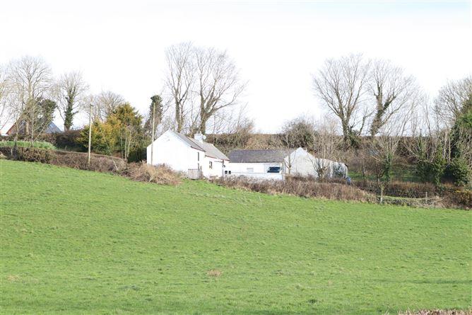 Main image for Lattylanigan, Carrickmacross, Monaghan
