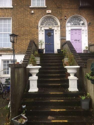 Main image for 14  Richmond Hill, Rathmines, Dublin