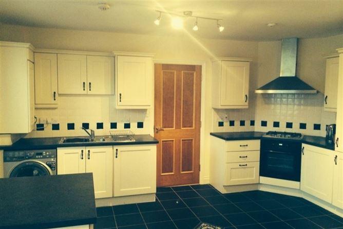 Main image for 11 Holly House, Garrane Darra, Wilton, Co. Cork