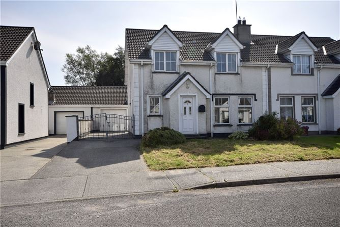Main image for 5 The Meadows,Buncrana,Co Donegal,F93 AK46