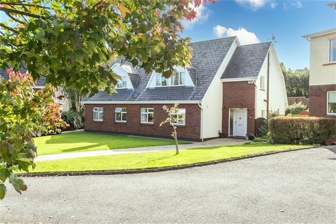 Main image for 7 Birch Grove,Enniscorthy,Co. Wexford,Y21 P2H3