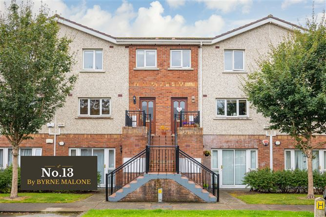 Main image for 13 Carrigmore Manor, Citywest,   Dublin 24