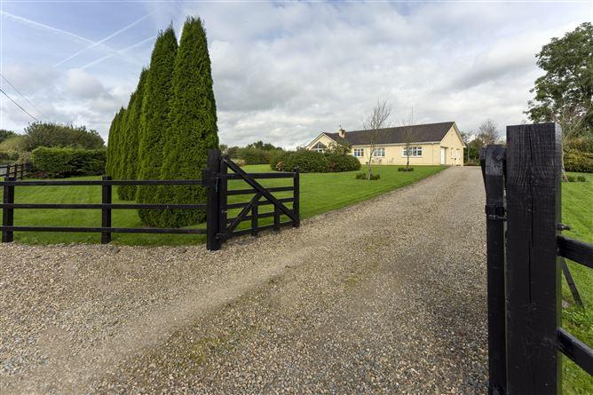 Main image for Elton, Knockainey, Limerick