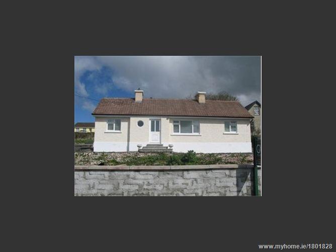 Knockfierna, Ballingarry, Co. Limerick
