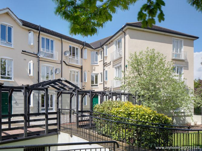 43 Cooldriona Court, Swords, Co. Dublin
