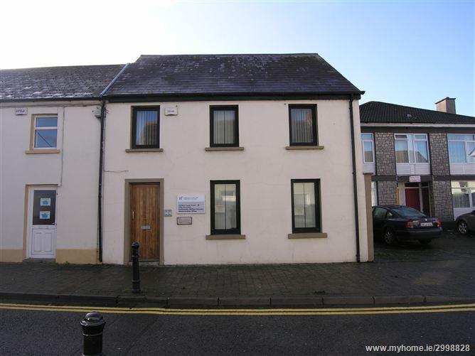 3 Cannon Row, Navan, Meath