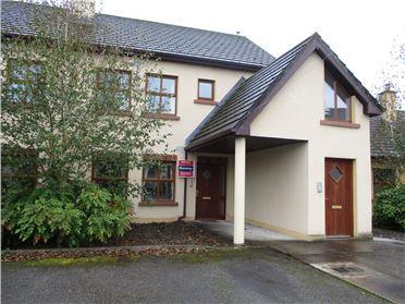 Photo of 8 The Lakes Retirement Village, Hill Road, Killaloe, Clare