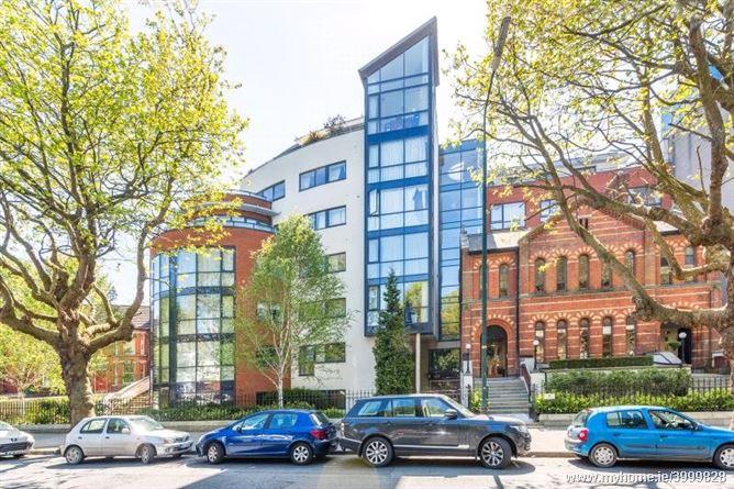 Photo of 2 Symphony House, Adelaide Road, Dublin 2