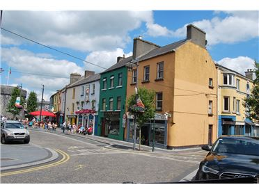 Main image of 17 Main Street, Athlone West, Westmeath