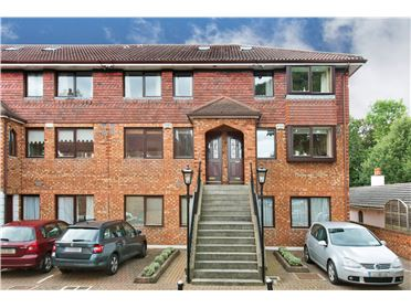 Photo of 3 Mount Sandford, Milltown Road, Dublin 6