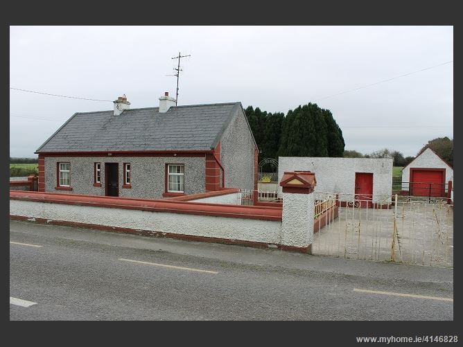 Poynstown, (Glengoole), New Birmingham, Thurles, Tipperary
