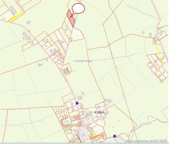 Castletown, , Kilflynn, Kerry