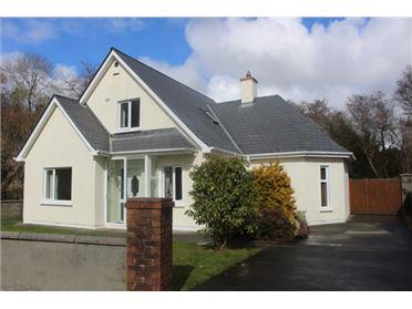 Photo of 9 Flesk Grove, Ballycasheen, Killarney, Kerry