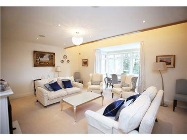 Photo of Grove House Hainault Road Foxrock Dublin 18