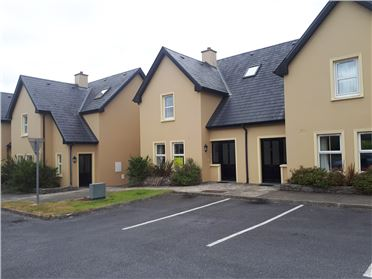 Photo of 3 Ard Carrig, Kenmare, Kerry