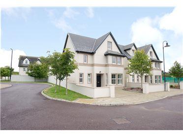 Photo of 1 Sorrell Avenue, Abbeyfort, Kinsale, Co. Cork, P17 VC56