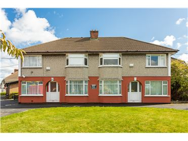 Photo of 122a Cromwellsfort Road and 2 Cherry Grove Road , Walkinstown, Dublin 12