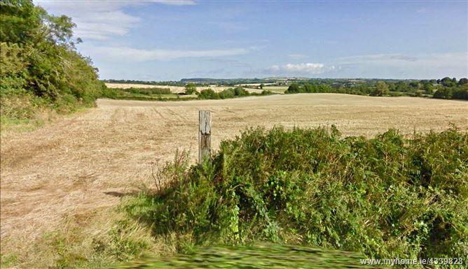 Main image for Ballybaun, Screen, Wexford