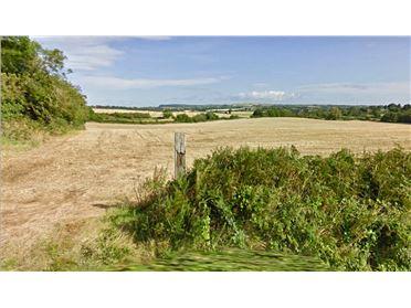 Photo of Ballybaun, Screen, Wexford