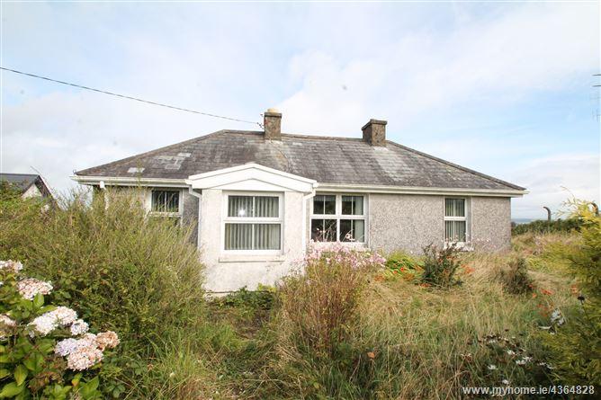 Main image for The Cottage, Goats Cross, Knocknagore, Crosshaven, Cork