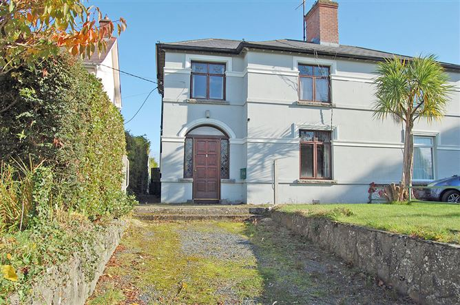 4 Mount Avenue, Dundalk, Louth