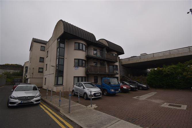 Main image for Apartment 16 Glen Hall, Thomas Davis Street, Blackpool, Cork City
