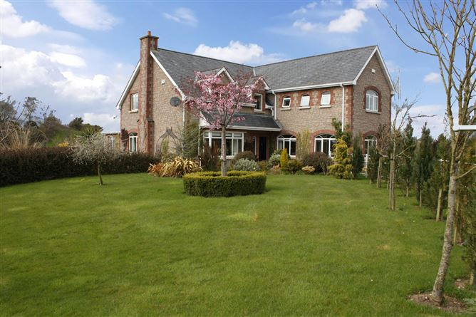 Main image for Arthurstown House, Ardee, Louth, A92W892