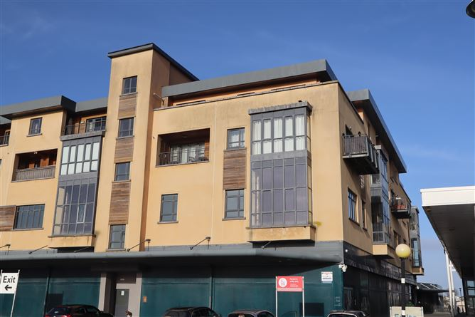 Main image for 307 An Dunnog, Bettystown Town Centre, Bettystown, Meath