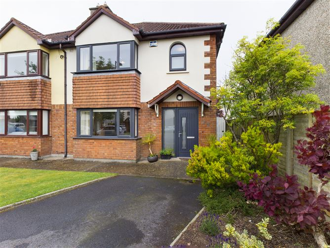 Main image for 28 Williamstown Glen, Williamstown Road, Waterford City, Waterford, X91 WVY