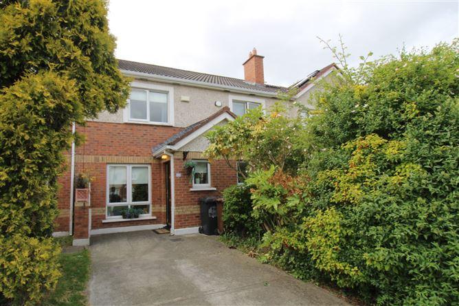 Main image for 21 Rosedale Crescent, Clonee,   Dublin 15