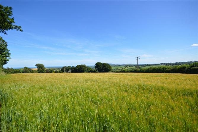 Main image for Mullawn, Ballyfad, Gorey, Wexford