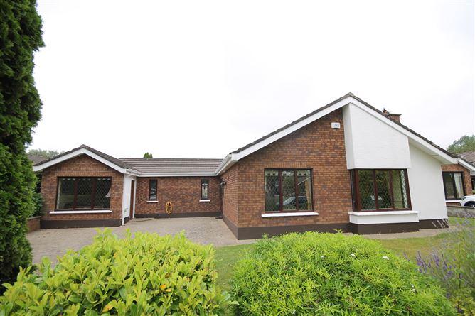Main image for 10 Rivercourt, Newbridge, Kildare