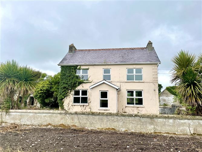 Main image for East Commons, Ardfert, Kerry