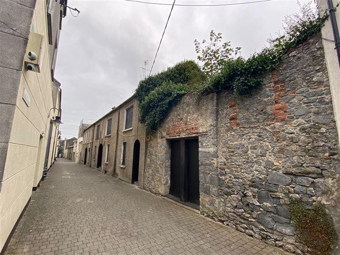 Main image for 5 Units Chapel Lane Kilkenny & Colliers Lane, Kilkenny, Kilkenny