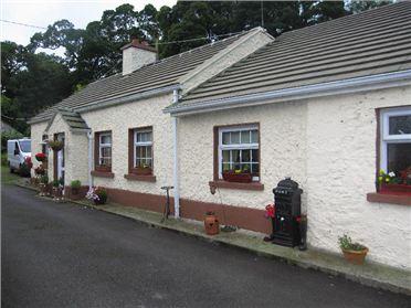 Photo of Rose Cottage, Ardbraccan, Navan, Meath