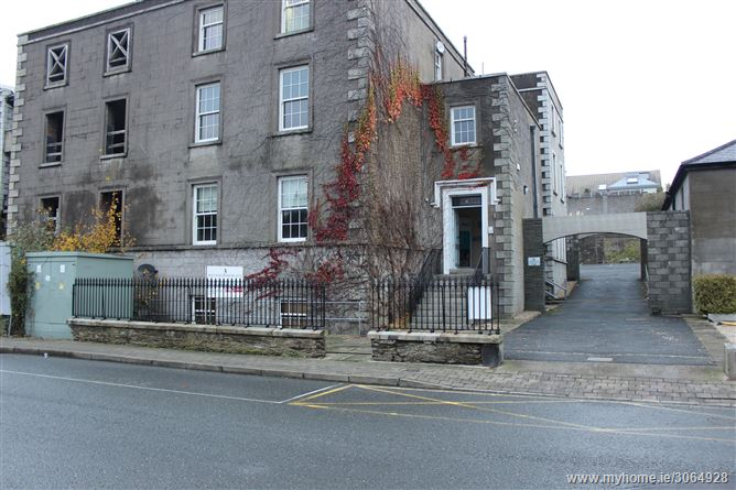3 Wentworth Place, Wicklow, Wicklow