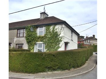 40 Assumption Place, Clonakilty, Co Cork